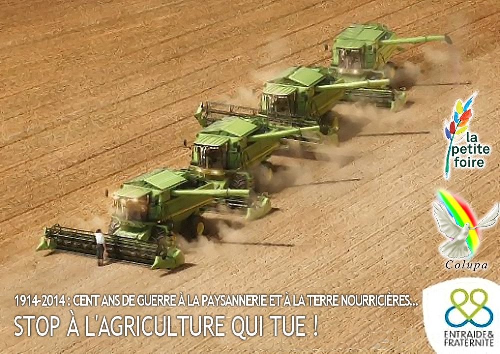 stop_a_l_agriculture_qui_ture